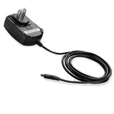 New PalmOne Handspring 680 Treo 750 750w 750v 755 US Lite Travel Wall Charger