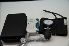 Sonotrax Vascular Doppler FDA , 8MHZ with ABI kit ,FDA