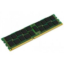 Kingston 16gb 1x16gb GB MEMORIA DDR4 (ECC) 2133mhz pc3-17000 ECC Protegido DIMM