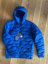 Men's Peak Performance Coat/Jacket Medium Fill Down(New)