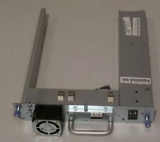 DELL MX-0D012F IBM 45E2392 Drive Tray Modul LTO4 SAS TS3100 TS3200 TL2000 TL4000