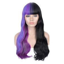 Descendants Wigs For Sale Ebay