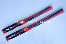 2008-2011 Acura CSX Trico Exact Fit Beam Style Wiper Blades