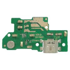 High Quality Charging Port Board Replacement for Huawei Y7