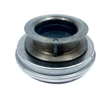 Clutch Release Bearing National 614083