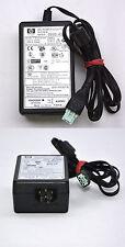 HP Alimentatore Power Supply Adattatore 0950-4397 per Deskjet 3500 3600 3700 3840 n36