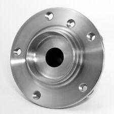 Wheel Bearing and Hub Assembly Front FAG 805506C