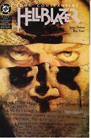 JOHN CONSTANTINE HELLBLAZER #23 OCT 1989
