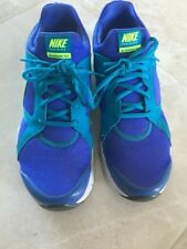 Nike Sneakers Size 9 In A Half- In Season TR2 - Cushion Inside