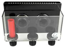 Eshopps Overflow Box Eclipse - L Tanks 100G - 150G