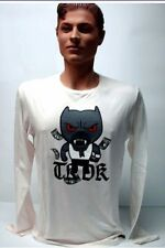 TOKIDOKI t-shirt Uomo maniche lunghe