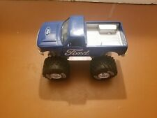 New Ray Ford Monster Truck 1/32nd Diecast