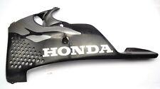 Honda CBR 900 RR SC28 - Seitenverkleidung Verkleidung links unten