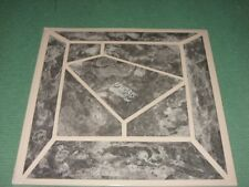 Spectres:   Condition    LP  NEW SEALED