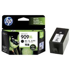 HP 909XL Ink Cartridge Black
