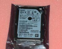 """HGST Travelstar 5K1000 1TB SATA 6Gbps HDD HTS541010A9E680 1000GB 2.5"""" Hard Drive"""
