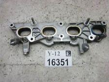 2001 2003 2004 2005 civic intake manifold plate spacer lower OEM 1.7l