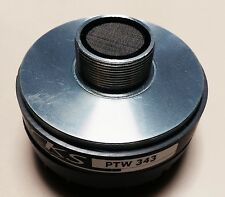 COPPIA 2X DRIVER TWEETER ZACKS PTW343 UPGRADE RCF FBT MONTARBO LEM GENERAL MUSIC