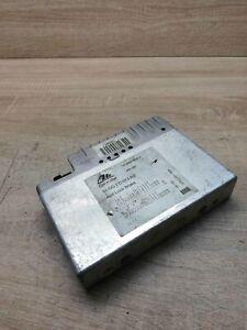 Ford 85gg2c013ag 100924 00404 Motor ECU Engine Module Unit Genuine OE