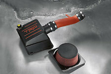 Genuine Trd Cold Air Intake PTR03-34100