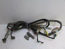 movie wiring harness wiring diagram rh c43 mikroflex de