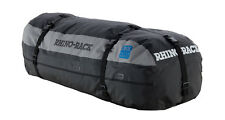 Rhino Rack Weatherproof Luggage Bag 200L 1400x500x300 mm