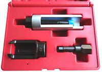 Diesel Injector Puller Set Mercedes, Jeep Grand Cherokee