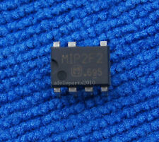 10PC MIP2F2 MIP2F20MSSCF DIP7 Integrated Circuit