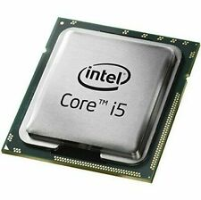 Core i5 6th Gen.