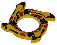 LEGO® Ninjago Krone mit Schlange 70522 Spinnjitzu 4654166 NEU