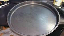 American Harvest Jet Stream Oven - Replacement Part - Oven Liner Drip Pan