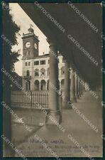 Treviso Oderzo cartolina VK1102