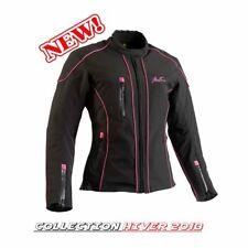 Motorradjacke Alle -saison Damen Kennzeichnung Ce XS Motomike 34