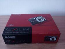 Camara CASIO EXILIM EX-Z70