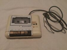 Commodore 64 tape deck c64 FOR PARTS