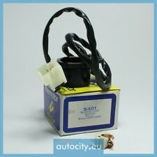 Intermotor 54010 Switch, reverse light