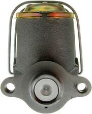 Brake Master Cylinder fits 1976-1980 GMC C15 Suburban,C25,C25 Suburban,K15 Subur