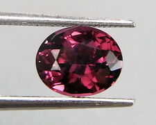 Spinell rot 2,05 Karat  Spinel red       koxgems