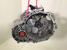 MRV Getriebe Schaltgetriebe VW Golf VII Variant (AUV) 1.6 TDI 4motion  81 kW  1