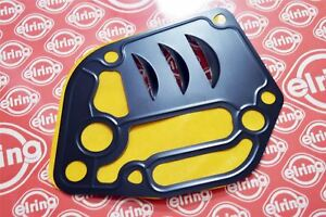 VW Bora/Golf / Jetta & Beetle Filtre à Huile Joint 06A 115 441K Elring Neuf