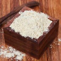 Organic Pure Asafoetida / Hing Spice (50 Gm) - Powder - Free Shipping Worldwide