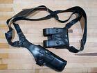 Galco shoulder holster FN 5.7