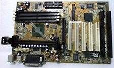 ASUS P2B-F Rev 1.00 Mother Board P2BF