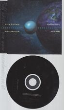 CD--MIKE OLDFIELD--HIBERNACULUM--PROMO--