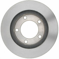 Disc Brake Rotor-Advanced Technology Raybestos 6048 fits 76-93 Ford F-150