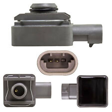 Engine Coolant Level Sensor AIRTEX 5S1449