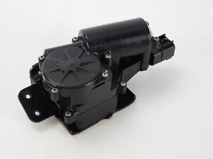 ✅ 07 - 17 Cadillac SRX Enclave Acadia Suburban Power Liftgate Lock Actuator OEM