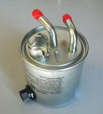 Engine Fuel Filter For Nissan Navara D40 Pick Up/Pathfinder R51 2.5DCi 06/2006+