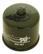 K&N OIL FILTER TRIUMPH TT 600/BONNEVILLE/SPRINT ST