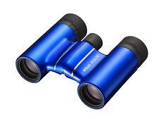 Nikon Binoculars ACULON T01 8x21 blue